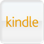 kindle-icon